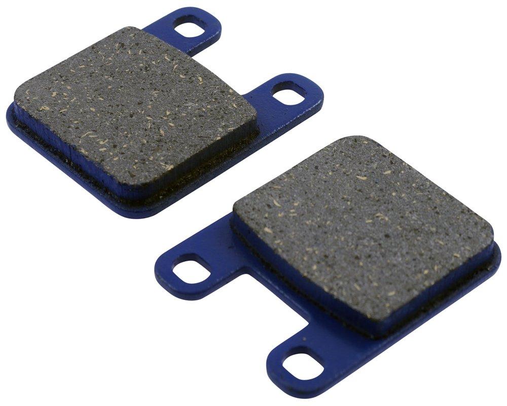 Getriebeschaltwelle Feder f/ür GILERA GSM 50 EBS 01 VTBC332
