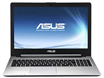 ASUS K56CA Wireless Switch Drivers for Windows Download