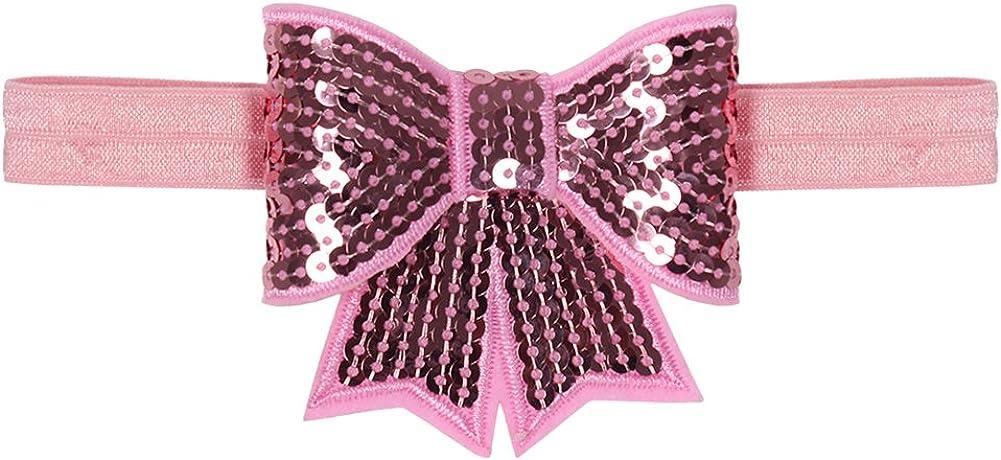 OwlFay Unicorn Birthday Outfit Baby Girls Romper Skirt Headband 4//5Pcs Tutu Set