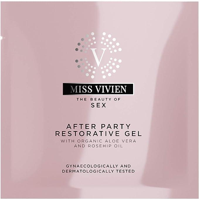 Miss Vivien Pack Escapada Fin de Semana - 2 unidades de cada ...
