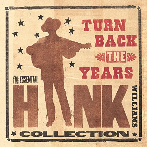 hank williams tear in my beer - 7