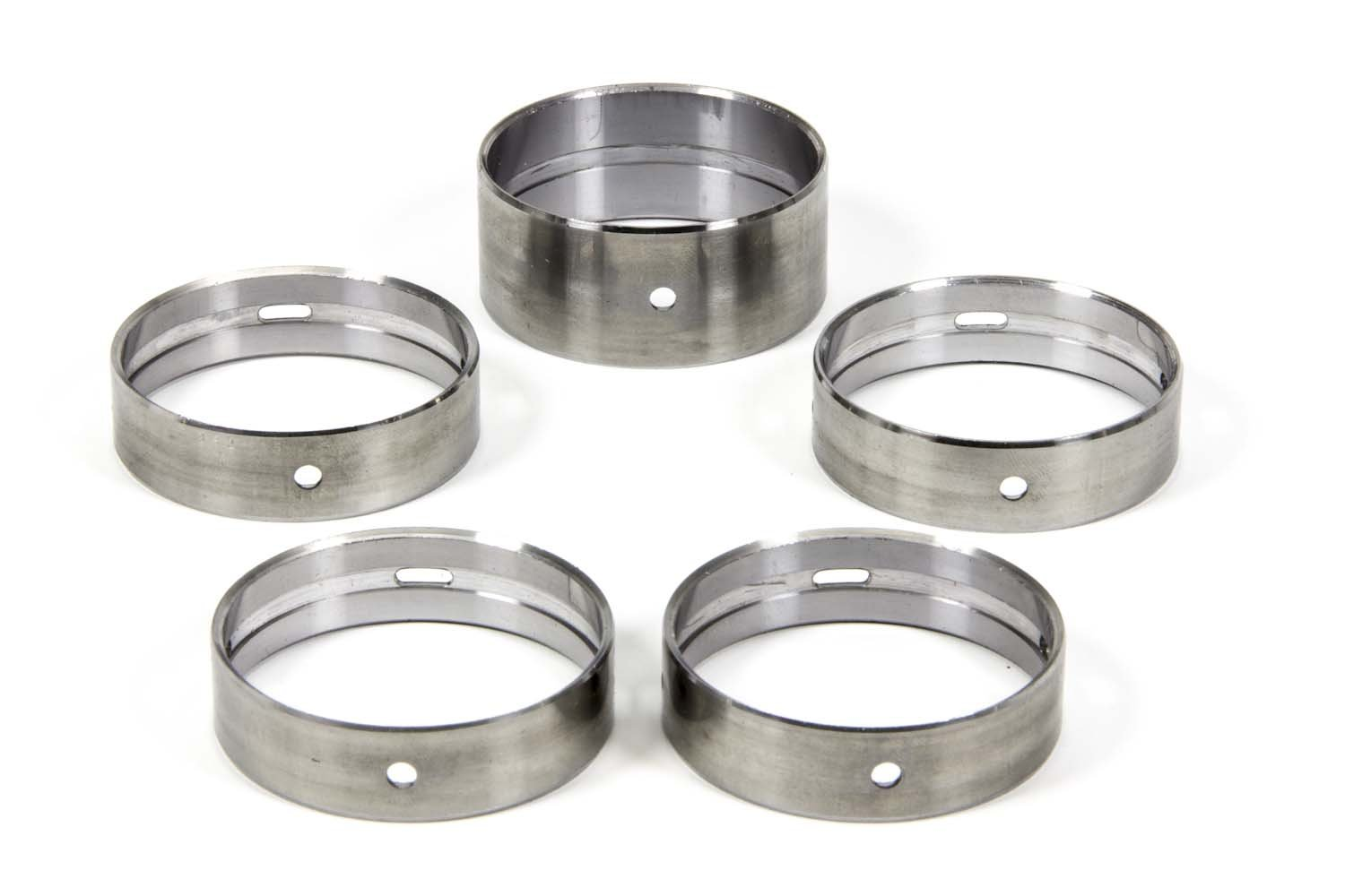 Clevite SH-1999S Engine Camshaft Bearing Set
