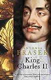 King Charles II (English Edition)