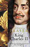 King Charles II: King Charles Ii (English Edition)