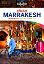 Lonely Planet Pocket Marrakesh (Travel Guide)