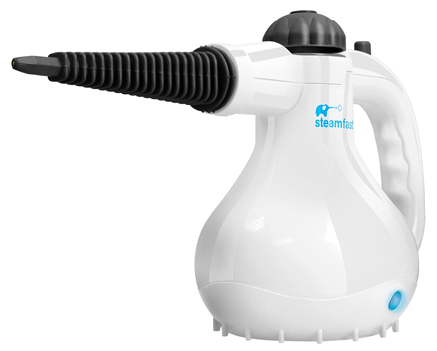 Amazon.com - SteamFast SF-226 Handheld Steam Cleaner - Electric ...