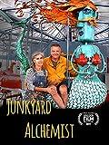 Junkyard Alchemist