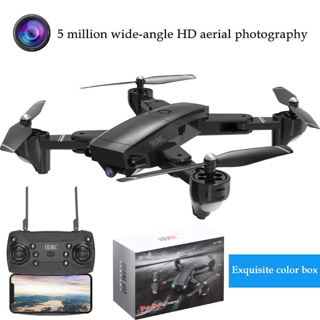 Fdragon Drone con Camara HD Drone con Camara Profesional ...