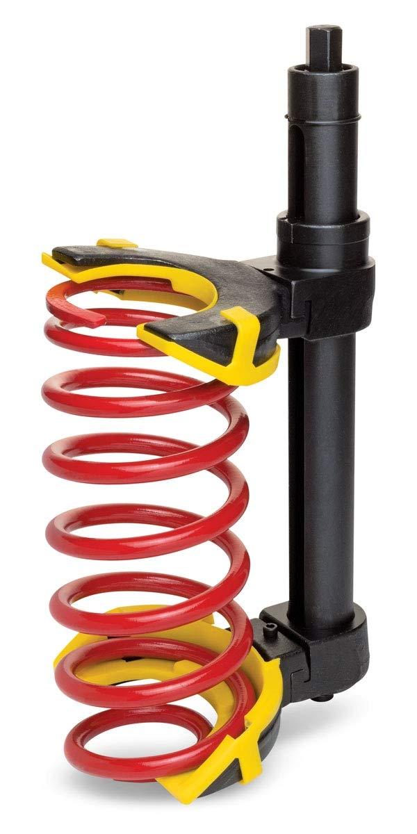 Fairmount Macpherson Interchangable Fork Strut Coil Spring Compressor Extractor Tool Set Style