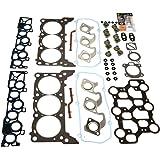 OCPTY Head Gasket Set fits 09-14 Ford E-150// Ford E-250 Ford F-150 Gaskets Kit Head Gasket Set HS26482PT2