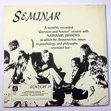 seminar 13 LP