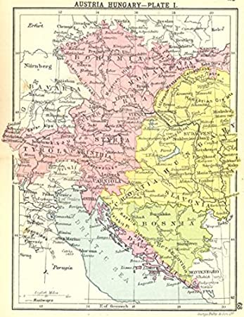 Image   Austria Hungary  July Crisis  For Want of Bad Weather furthermore  also 40 maps that explain World War I   vox as well Austria Hungary  Almost Map Game    Map Game Wiki   FANDOM powered as well Austria Hungary Facts for Kids also Wine Map of Austria and Hungary Framed   De Long moreover Core History Maps likewise Eastern Europe  Austria  Czech Republic   Hungary  with Luxury likewise Why did Austria and Hungary split    Quora furthermore Austria Hungary   History  Map    Facts   Britannica furthermore Historical Research Maps  Austria Hungary   Family Tree in addition Atlas of Austria Hungary   Wikimedia  mons also Map of the Austro Hungarian Empire – circa 1910   Gesher Galicia moreover Burgenland related Maps of Hungary further  likewise Map of Austria Hungary 1900 1907   Full size. on map of austria and hungary