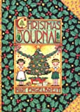Christmas Journal, Catherine Hoesterey, 0836246233