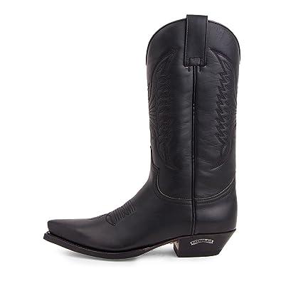 Sendra Boots, Bottes pour Femme  Amazon.fr  Chaussures et Sacs f035f6c5d088