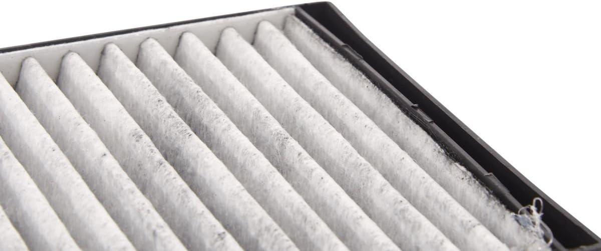 Priopa Filter Innenraumluft Innenraumfilter 1864824 Auto