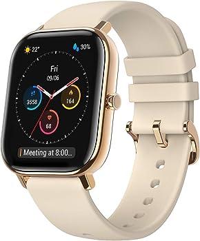 Best Smart watch under $150 dollars