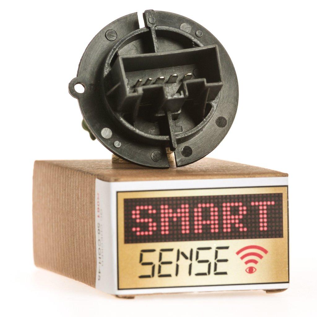 SmartSense Heater Blower Resistor for Citroen 6450.JP