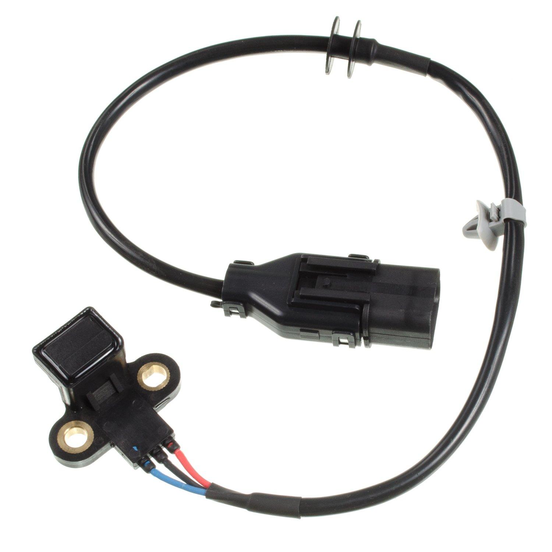 Holstein Parts  2CAM0052 Camshaft Position Sensor
