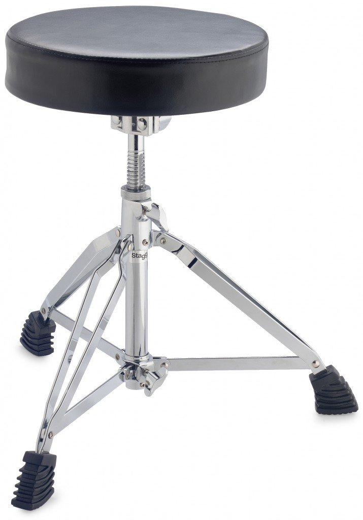Stagg DT-52R Drum Throne