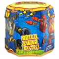 POP Bot 551041 Series 1-1 Ready 2 Robot-Singles