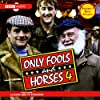 Only Fools and Horses 4