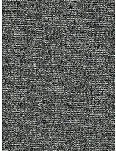 6 ft. x 8 ft Indoor/Outdoor Area Rug Hallway Patio Entryway Floor Carpet Granite - Rug Garden Sable