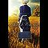 An Amish Harvest: Four Novellas