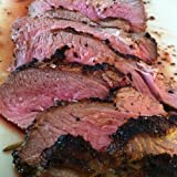 Boneless Australian/NZ Leg of Lamb - 4-5 pounds - Easter and Passover Special Roast for Delivery