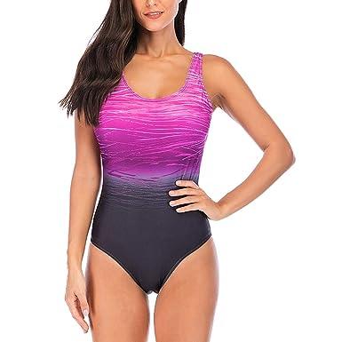 17f5474c90d8 bañador Mujer Neopreno Ofertas Original Outlet bañador Mujer Palabra ...