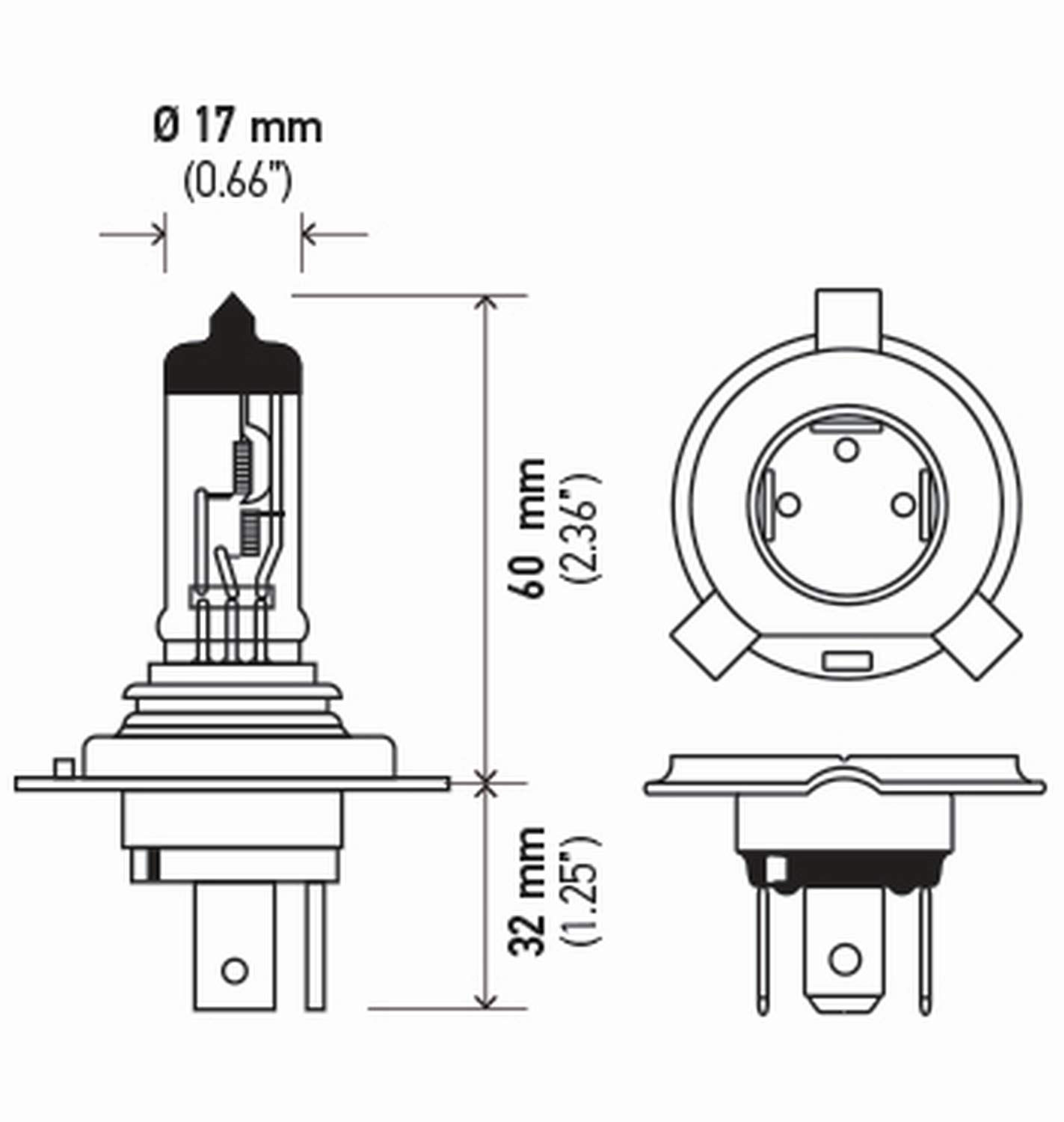 innoviative 260 4400 1 part for 12v led wiring diagram