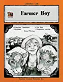 A Guide for Using Farmer Boy in the Classroom, Laurie Swinwood, 1557344280