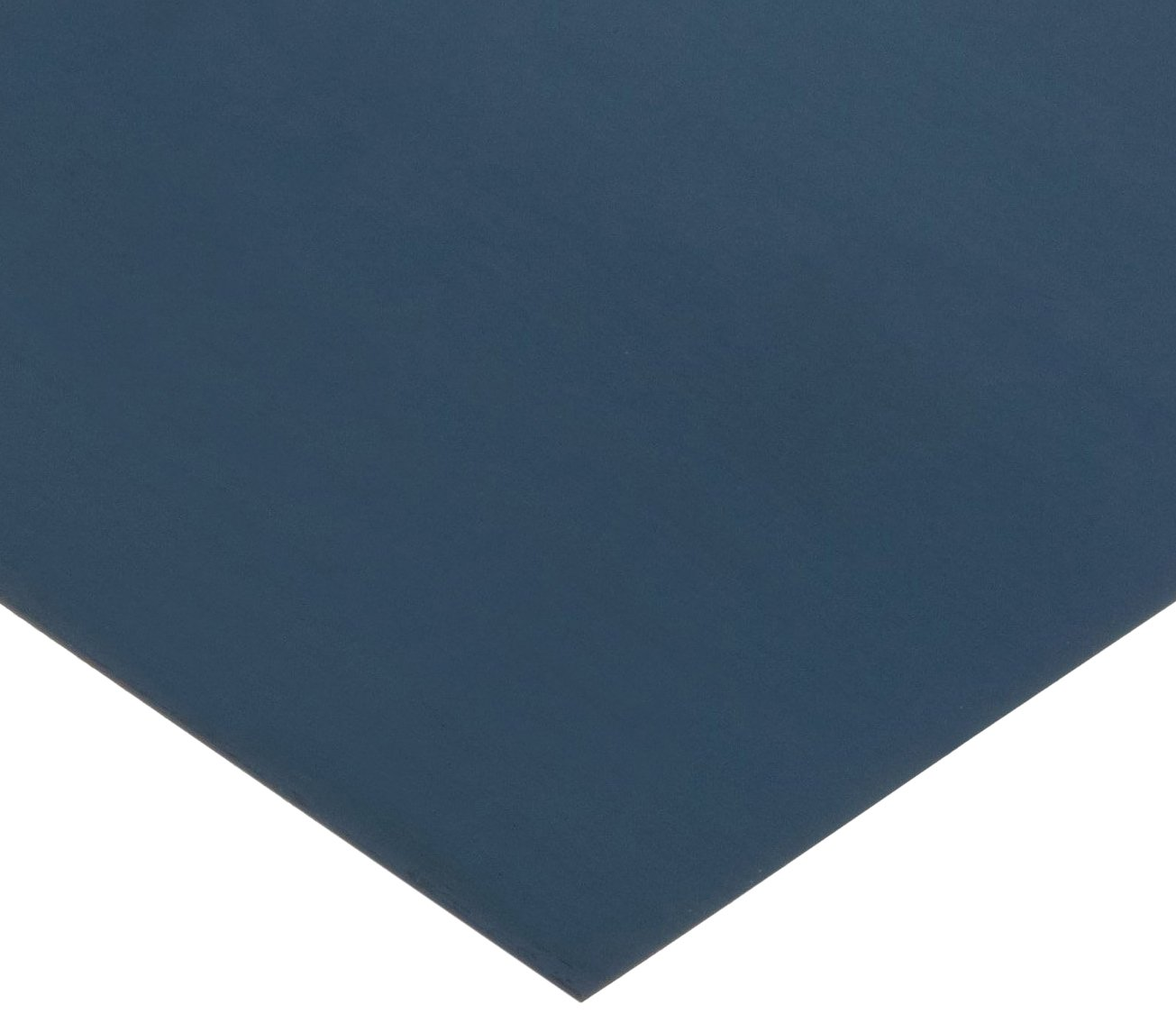 60 Length 0.004 Thick 5 Width 60 Length Small Parts 0.004 Thick Blue Temper 5 Width 1095 Steel Shim Stock ASTM A29//MIL-S-7947