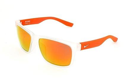 7cf223bee1de9 Nike Cruiser R Sunglasses in White EVO835 133 59