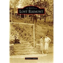 Lost Elkmont (Images of America)