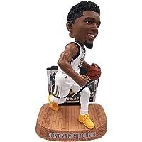 $44 » Donovan Mitchell Utah Jazz Scoreboard Special Edition Bobblehead NBA