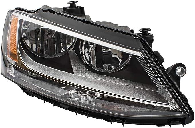 2 headlights for bugatti t46-ech 1:43 white metal