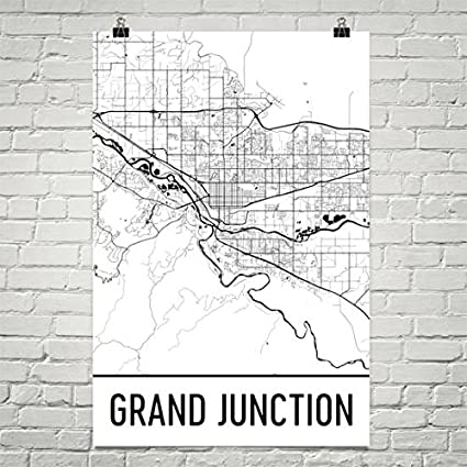 new page le Grand Junction  Colorado additionally Directions to Grand Junction CDJR in Grand Junction  CO moreover Best Places to Live in Grand Junction  Colorado also Grand Junction  CO Crime Rates and Statistics   NeighborhoodScout as well Grand Junction Colorado Map   touran me also Amazon    ZIP Code Wall Map of Grand Junction  CO ZIP Code Map Not furthermore Grand Junction  Colorado   Walk Ride Colorado likewise Fly Drones in Grand Junction  Colorado   Hivemapper Drone Map together with Amazon    Grand Junction CO Map  Grand Junction Art  Grand besides Grand Junction  Fruita as well gjhikes    Tabeguache Trail  12 also  as well Grand Junction  CO   BLM Surface Mgmt    Digital Data Services  Inc additionally Mobile City RV Park   1 Photos   Grand Junction  CO   RoverP moreover Grand Junction  Colorado   Area Map   Light   HEBSTREITS in addition Colorado   Grand Junction FO   DOI BLM CO S080 2017 0030 EA. on map of grand junction colorado
