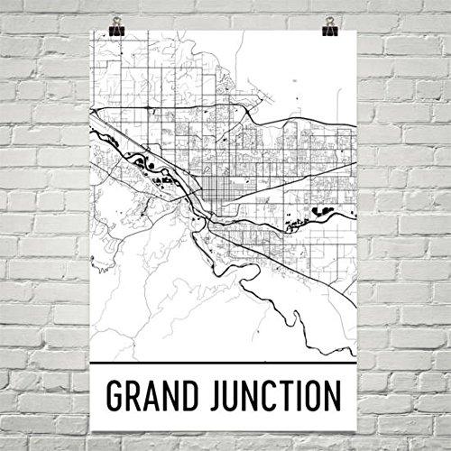 grand junction co - 3