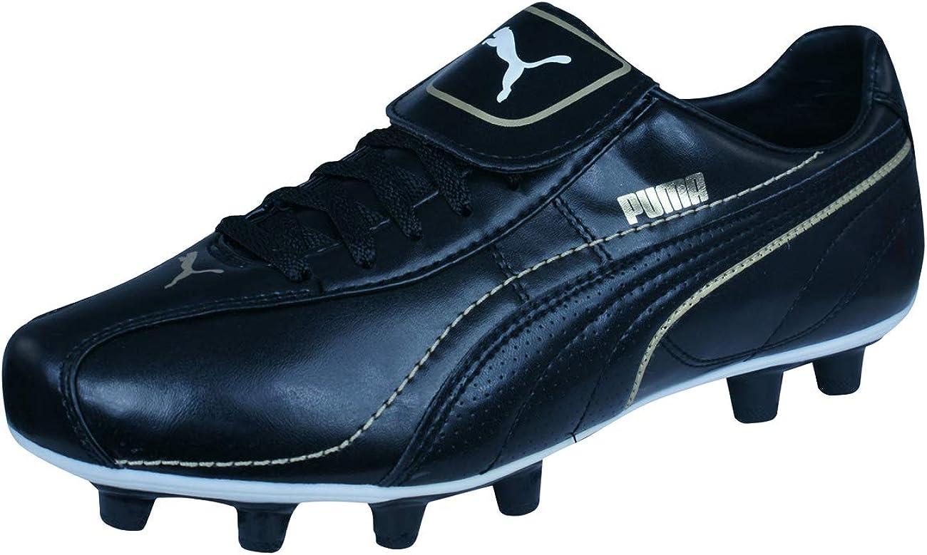 PUMA Esito XL i FG Mens Soccer Boots/Cleats