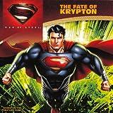 The Fate of Krypton, John Sazaklis, 0606317864