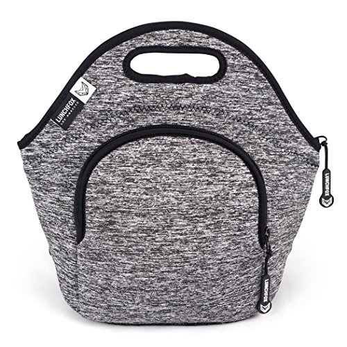 Best Insulated Lunch Bag - 3