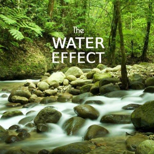 Running Water Sleep Machine Water Music For Sleep