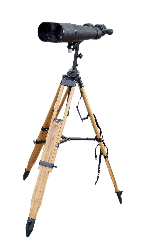 Binger 25 / 40 x 100 mm long-range観測双眼100 mm目的25 xと40 x個々フォーカス完全にマルチコーティングBak 4プリズム B07149VDNK