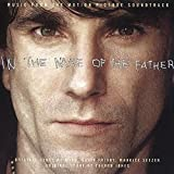 In the Name of the Father (Original Soundtrack)