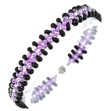 44 Bastelidee Perlenarmband Selber Machen Kit Armband Mit