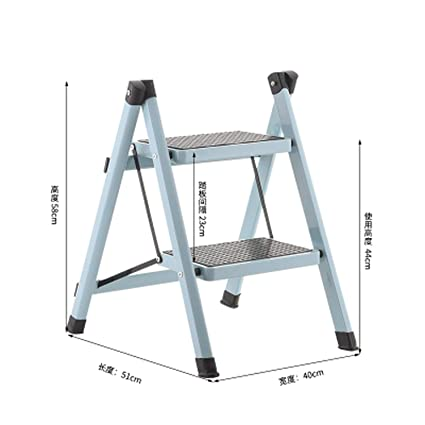 Amazon.com: Glad You Came Kitchen Step Stools & Step Ladders ...
