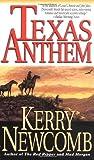 Texas Anthem (The Texas Anthem Series)