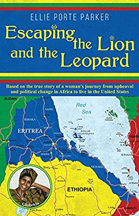 Escaping the Lion and the Leopard