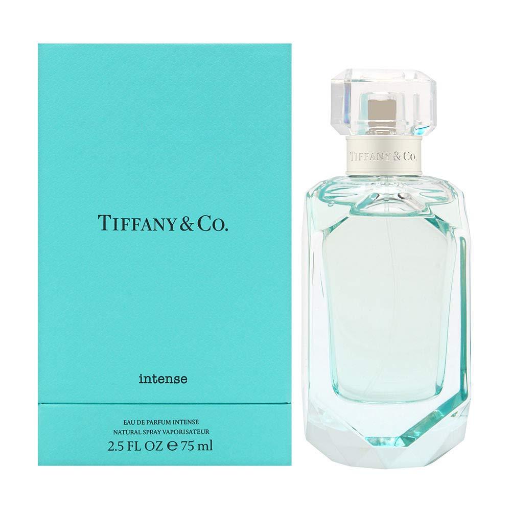 00cc7e35506 Amazon.com : Tiffany & Co. Intense Eau De Parfum 2.5oz/75ml : Beauty