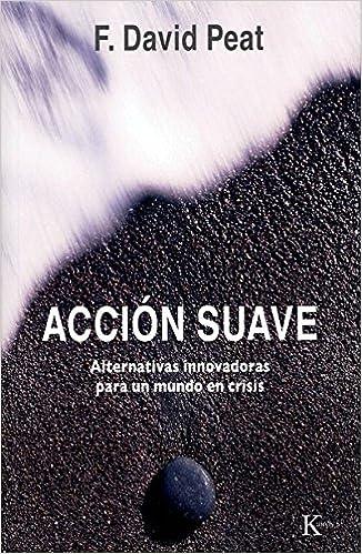 Book Acción Suave